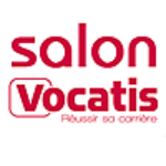Salon_Vocatis_logo