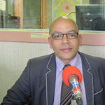 Pascal_MATHEUS_Pole_Emploi_MP