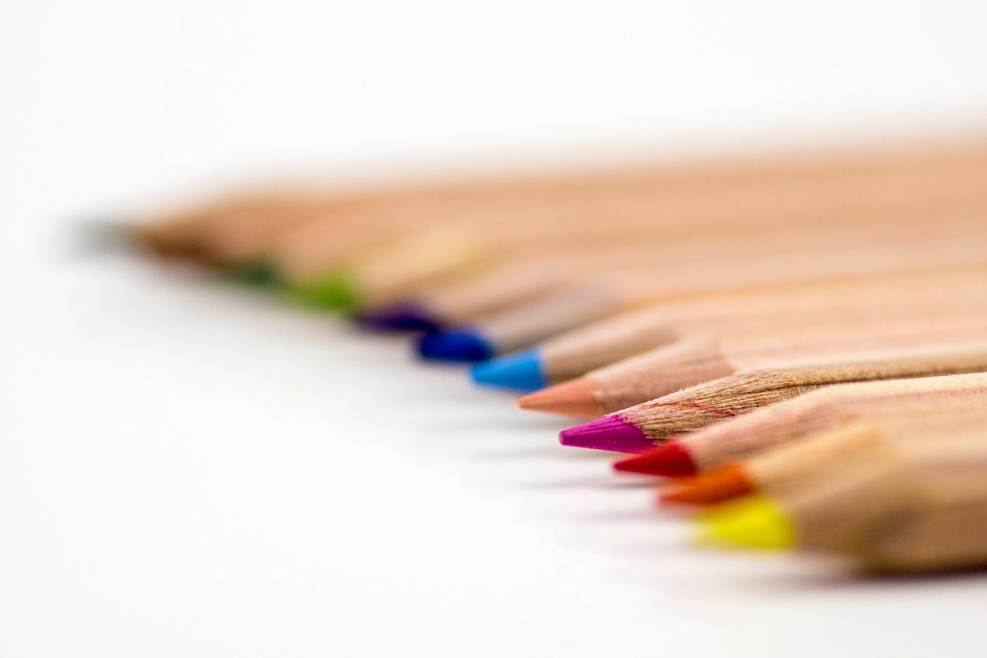 CRAYONS-COUL-e1527518765293