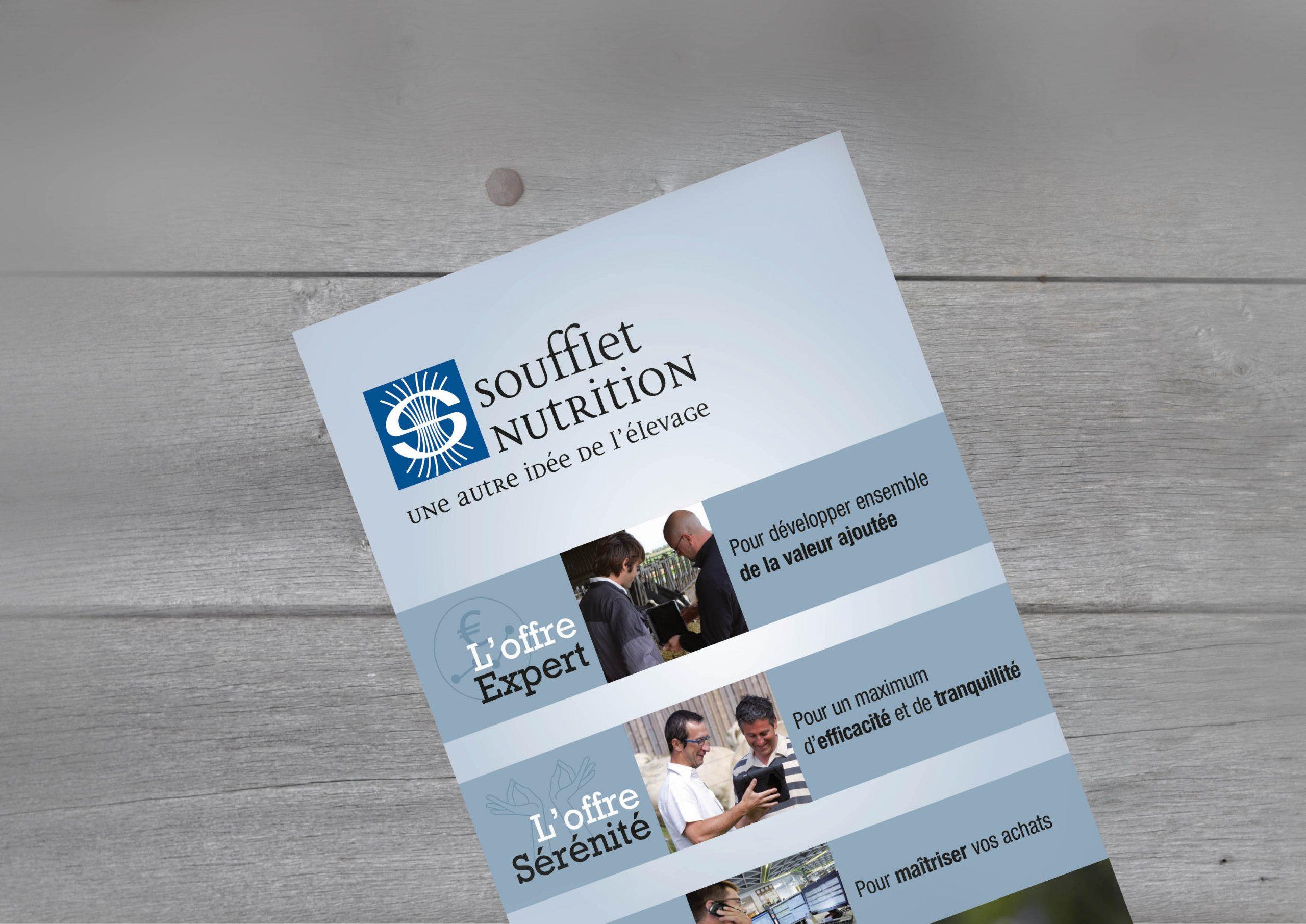 Soufflet-totem-header2-e1527518509963