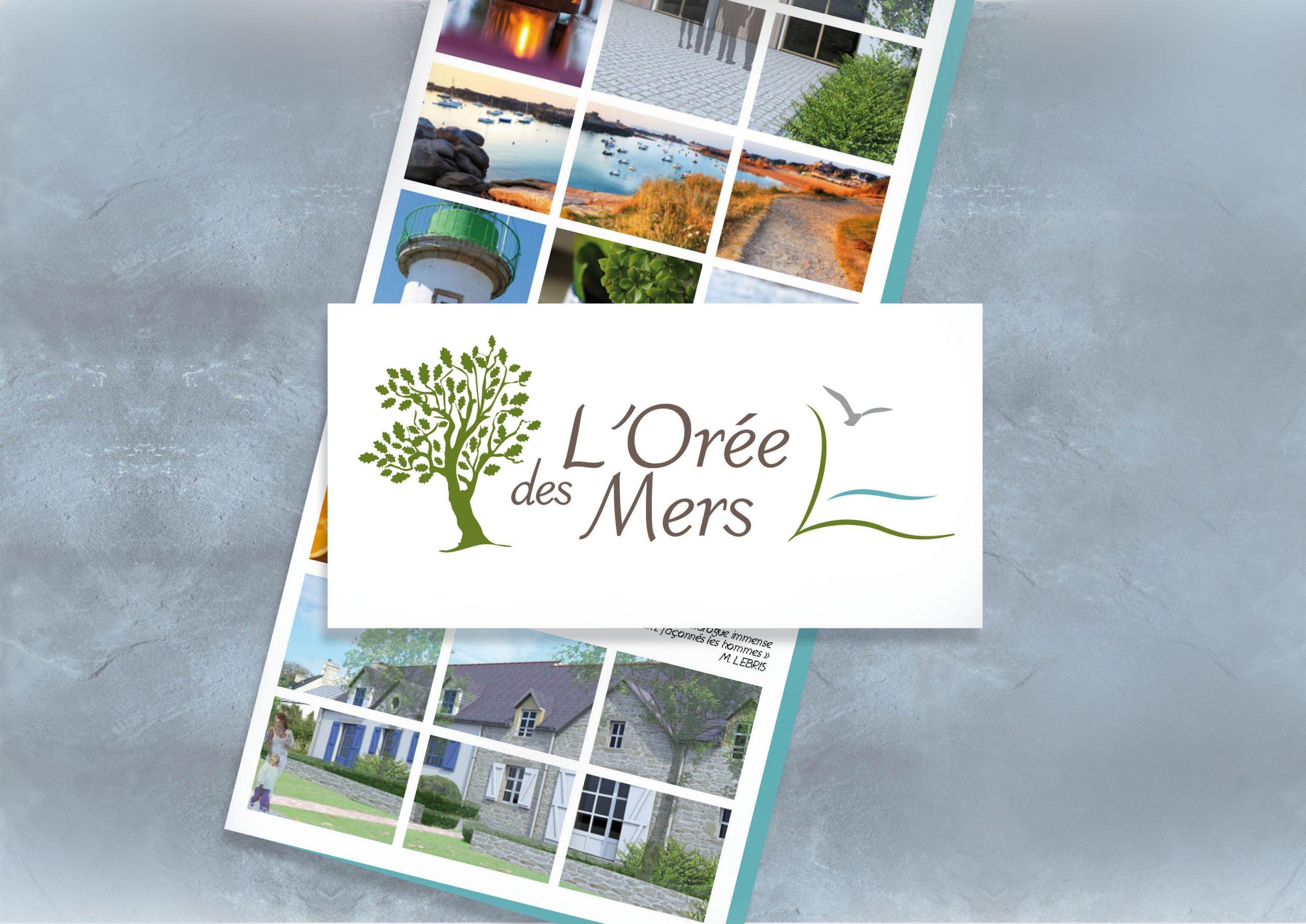 oree-des-mers-header2-e1527518553499