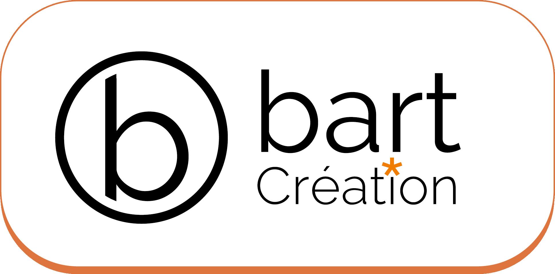 Bart Création