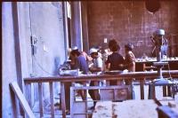 Chacabuco Atelier 5