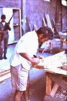 Chacabuco Atelier 3