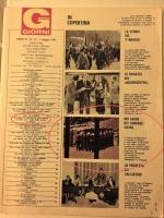 1 -  Sommaire Giorni Vie Nuove, 1er mai 1974 .jpg