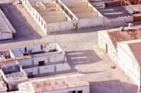 Camp de Chacabuco, vue aérienne – 11
