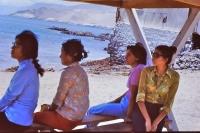 Pisagua, playa esperanza 1.jpg