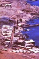 Campo de Pisagua, vue aérienne – 3