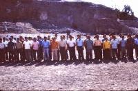 Pisagua, prisonniers – 1