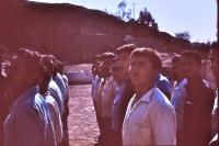 Pisagua, prisonniers – 3