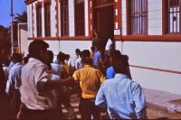 Pisagua, prisonniers - 7