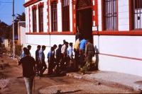 Pisagua, prisonniers - 8