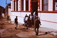 Pisagua, prisonniers - 9