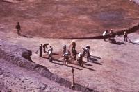 Pisagua, prisonniers - 11