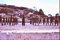 Jeunes prisonniers – 13