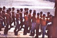 Jeunes prisonniers – 16