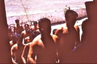 Jeunes prisonniers – 18