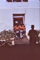 Jeunes prisonniers – 19