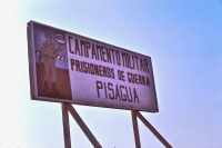 2 Camp de Pisagua