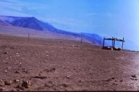 5 Camp de Pisagua