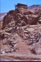 7 Camp de Pisagua