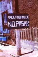 8 Camp de Pisagua