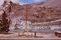 11 Camp de Pisagua