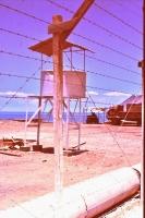 15 Camp de Pisagua
