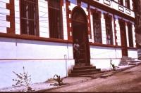 19 Camp de Pisagua