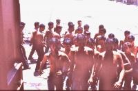 Jeunes prisonniers 17.jpg