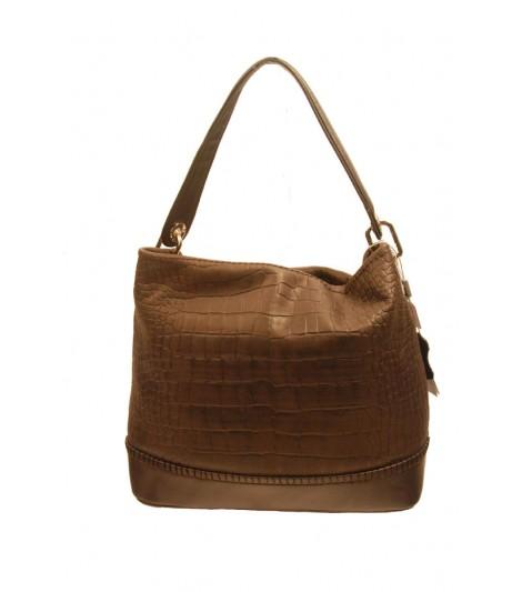 sac main pourchet de fabrication fran aise sac et tendance. Black Bedroom Furniture Sets. Home Design Ideas